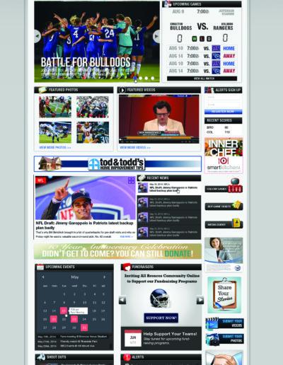Big-Game-Homepage_Bulldogs