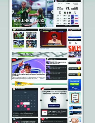 Big-Game-Homepage_Cayotes