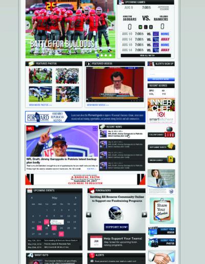 Big-Game-Homepage_Jaquars