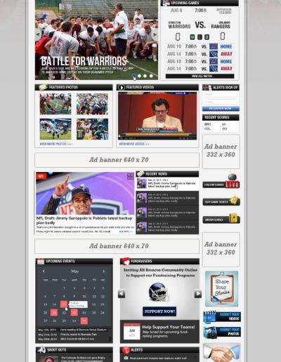 Big-Game-Homepage_Warriors